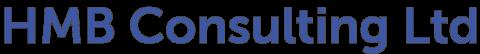HMB Consulting Ltd